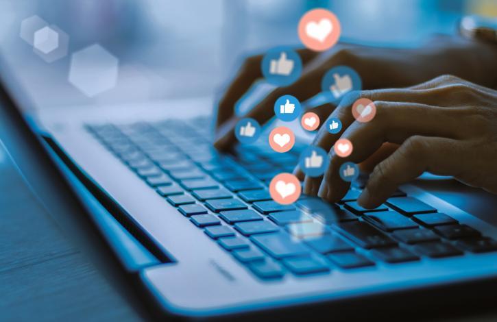 Tech Tip: 8 great Facebook & Instagram hacks