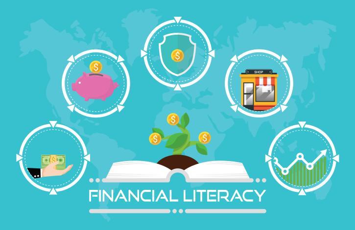 Ohio REALTORS voice support for financial literacy legislation