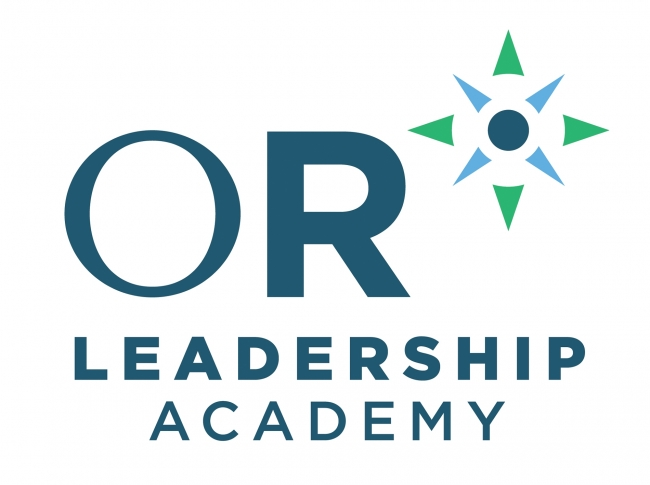 Leadershipacademylogo-1