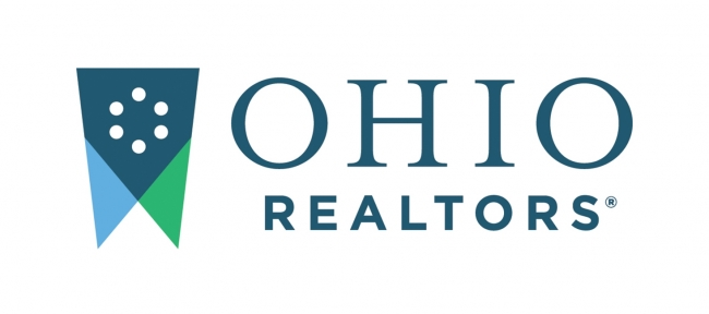 Ohiorealtors primarylogo website